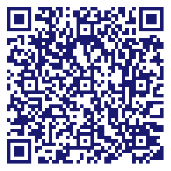 QR-Code for Your CBD Store - Quincy, IL