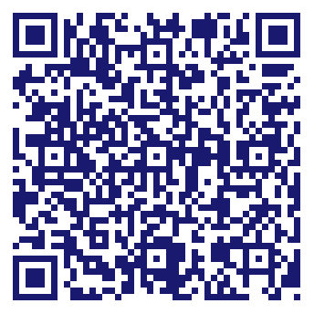QR-Code for Your Choice Meat Processors