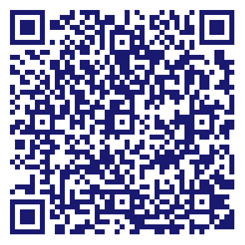 QR-Code for Your Handyman In Fresno