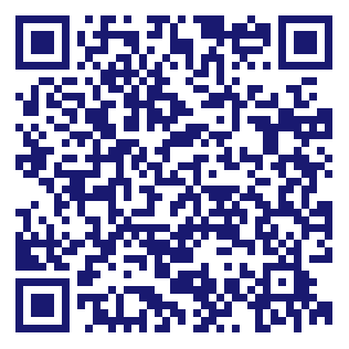 QR-Code for Your Help Desk