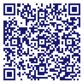 QR-Code for Your Internet Solution