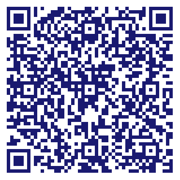 QR-Code for Your Neighborhood Lawn Service LLC