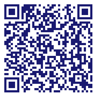QR-Code for Your New Home Design