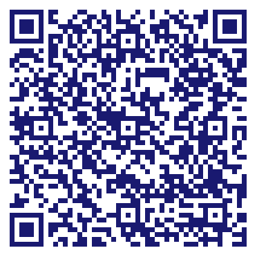 QR-Code for Your Place & Mine Gifts & more