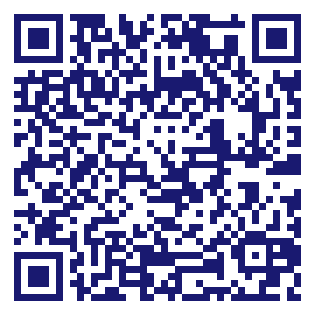 QR-Code for Your Plymouth Dentist
