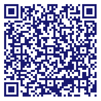 QR-Code for Your Ships Store, Inc.
