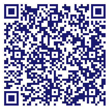QR-Code for Your Way Cnstr & Hm imprvs