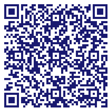 QR-Code for Yourk Heating & Air Conditioning