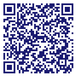 QR-Code for Youth Attention Ctr