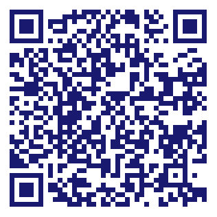 QR-Code for Youth Office