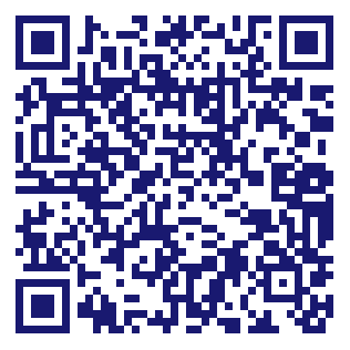 QR-Code for Youth Renewal Center