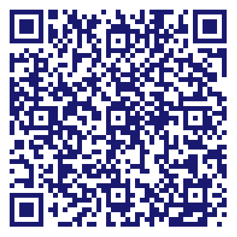 QR-Code for Ytb Travel & Cruises