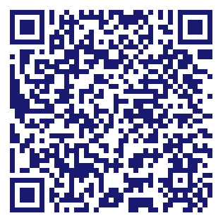 QR-Code for Yturri Oil Co
