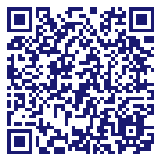 QR-Code for Yuan Farms