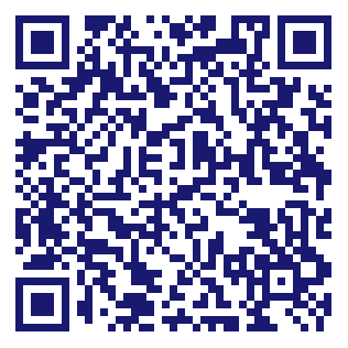 QR-Code for Yucca Trailer Sales