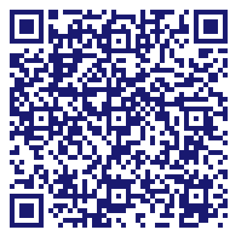 QR-Code for Yuriy Nutsa Photography