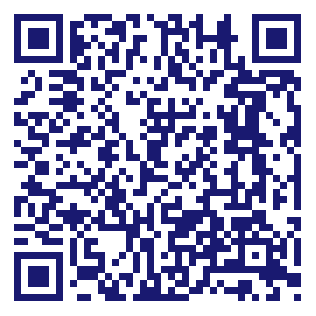 QR-Code for Yury Bettoni Tennis