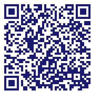 QR-Code for Z Cans LLC