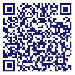 QR-Code for Z and K Antiques