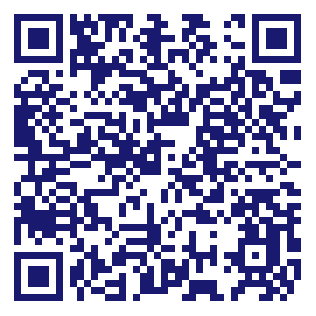 QR-Code for ZH Healthcare