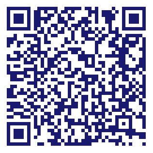 QR-Code for Zachs Home Pet Care