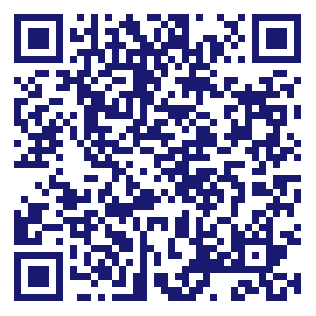 QR-Code for Zafferano