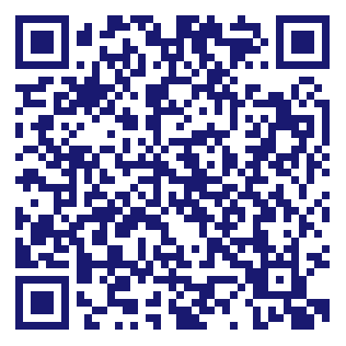 QR-Code for Zaleski State Forest
