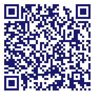 QR-Code for Zangger Construction