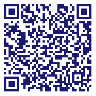 QR-Code for Zangs Brewery