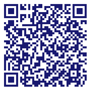 QR-Code for Zarrah Collagen Serum