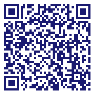 QR-Code for Zayo Group