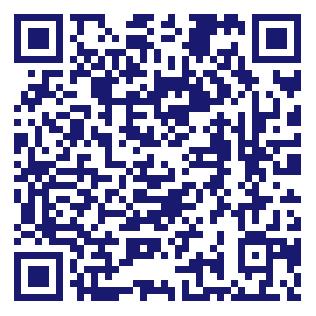 QR-Code for Zazu & Violets Hats
