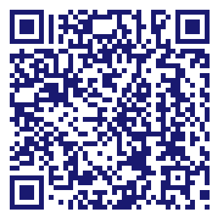 QR-Code for Zazworskys Greenhouse