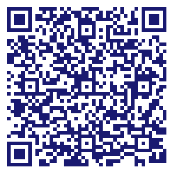 QR-Code for Zealous Trading Group Inc