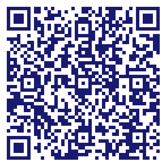 QR-Code for Zechmann & Assoc Inc
