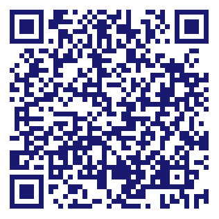 QR-Code for Zen Day Spa