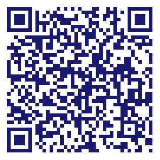 QR-Code for Zena Handlon