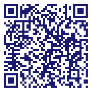 QR-Code for Zeona Church