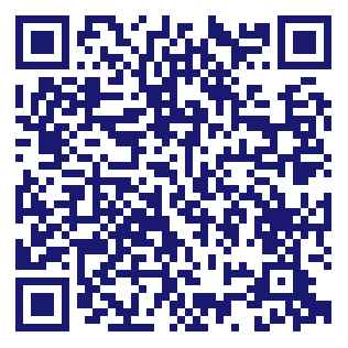 QR-Code for Zero Gravity