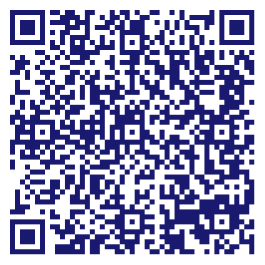 QR-Code for Zerotechz computer repair and tech services