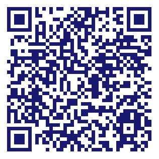 QR-Code for Zhang Financial