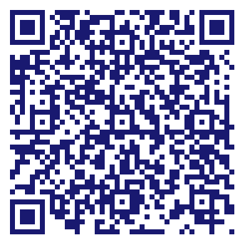 QR-Code for Ziebach County Assessor