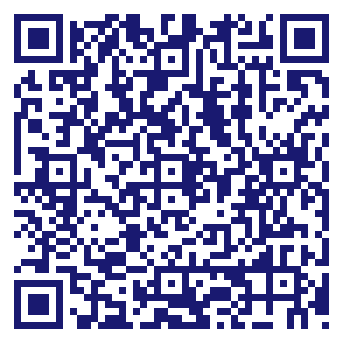 QR-Code for Ziebach County Auditor