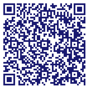 QR-Code for Ziebach County Circuit Court