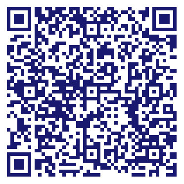 QR-Code for Ziebach County Register-deeds