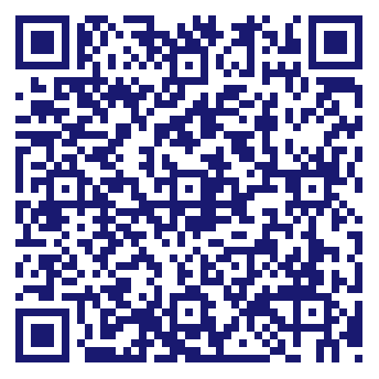 QR-Code for Ziebach County Road Shop
