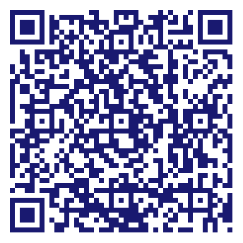 QR-Code for Ziebach County Sheriff