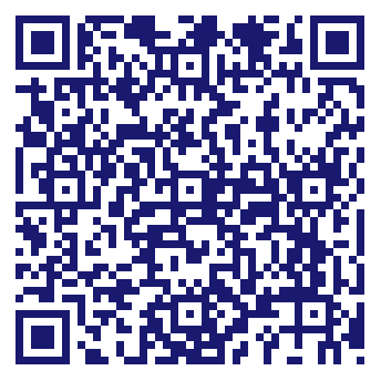 QR-Code for Ziebach County Social Svc