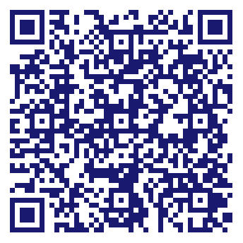 QR-Code for Ziebach County Treasurer