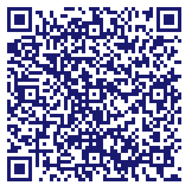 QR-Code for Zieback County Extension Ofc